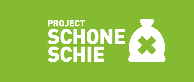 Project Schone Schie