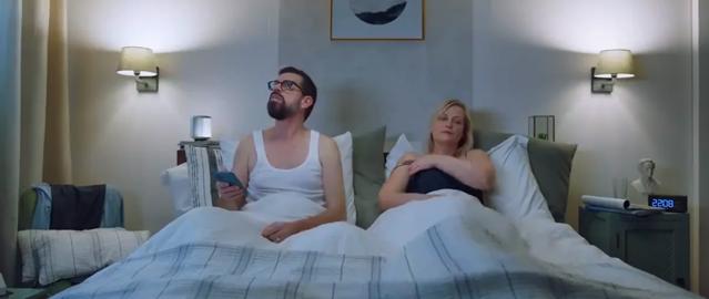 Bol.com | De Winkel Van De Juiste Knop | High-end commercial
